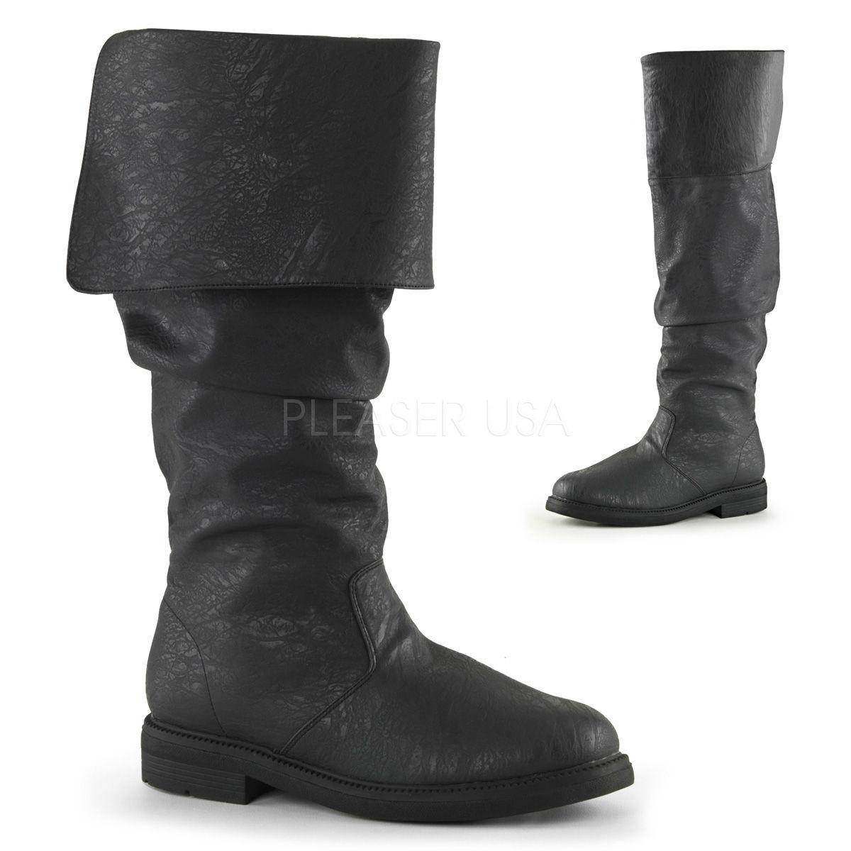 e53a9b95 botas-de-hombre-en-cuero-sintetico-envejecido-para-disfraz-medieval.jpg