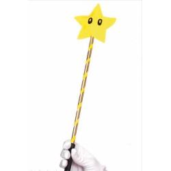 Varita estrella