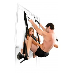 Columpio ¨fantasy door swing¨