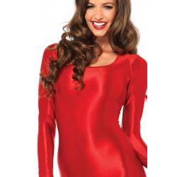 Leg Avenue disfraz sexy multifuncional de diabla, bruja, domadora, etc