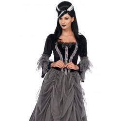 Disfraz Leg Avenue para carnaval de Dama de Época Victoriana